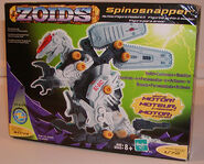 SpinoSnapperNARbox