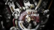 Zoids Wild - 14 - Japanese