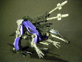 Gravitysaurer.jpg