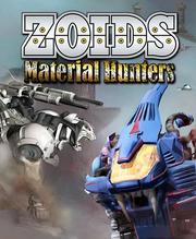 Material hunters.png