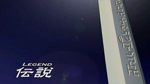 Zoids Genesis - 28 - Japanese.png