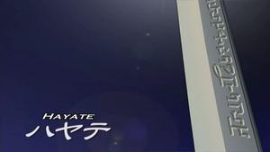 Zoids Genesis - 23 - Japanese.png