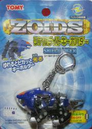 Shield-liger-keychain-1999.png