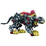 ZW25-Beast Liger 3