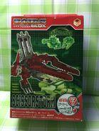 Scissor Storm box front