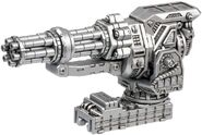 ZW46-Impact Gatling 1