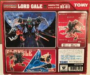 Clear Lord Gale box back