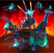ZW-Wild Blast.png