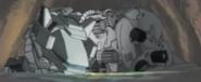 Nichalo helcat Tiroll anime