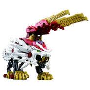 ZW25-Beast Liger 6