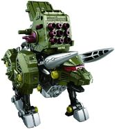 ZW26-Cannon Bull 4