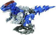 ZW52-Xeno Rex 2