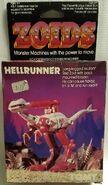 Hellrunner box front hd
