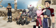Zoids Together.png