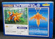 Blitz Hornet box back