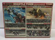 Brastle Tiger box back