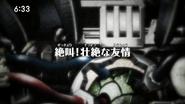 Zoids Wild - 44 - Japanese