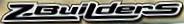 Z-builders-logo.png