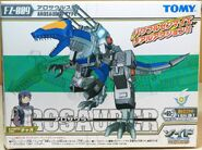 Arosaurer fuzors box 2