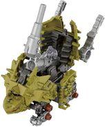 ZW28-Bazootle 5