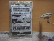 Transhawk package