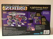 Lightning Saix hasbro box back
