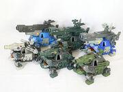 Cannon tortoise family!.jpg