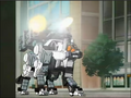 Command Wolf ep16