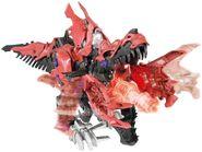 ZW12-Death Rex 1