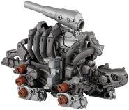 ZW28-Bazootle 3