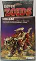 Helcat box hel
