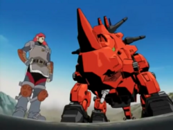 Anime-Rosso and Red Horn.png