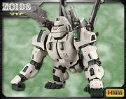Iron Kong Yeti HMM.jpg