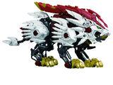 Beast Liger