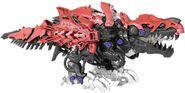 ZW12-Death Rex 3