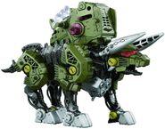 ZW26-Cannon Bull 1
