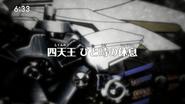Zoids Wild - 38 - Japanese
