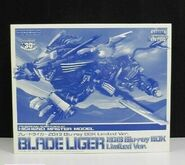 Bl-blu-ray-box