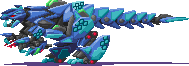 Geno Hydra