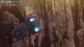 ZWZ-Hunter Wolf Kai 2