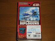 Diploguns box back