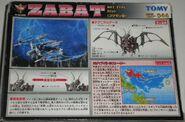 Zabat box back