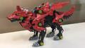 Hunterwolfred