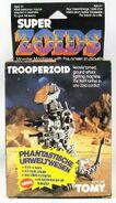 Trooperzoid box front