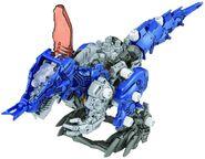 ZW52-Xeno Rex 4