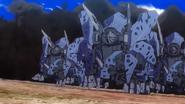 ZWZ-Triceradogos Kai 2