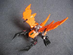 Flyscissors AR.jpg