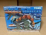 Gorhecks box front