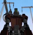 Iron-Kong-SS-anime