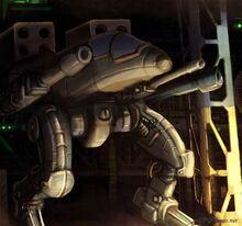 Mechanical-commando-2.jpg